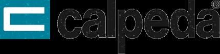 Производитель насосов Calpeda