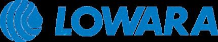 Производитель насосов Lowara