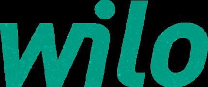Производитель насосов Wilo