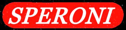 Производитель насосов Speroni
