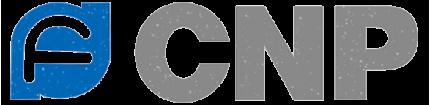 Производитель насосов CNP